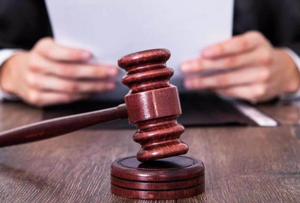 Морозовчанка испортила доказательства по уголовному делу в отношении невестки и сама попала под суд