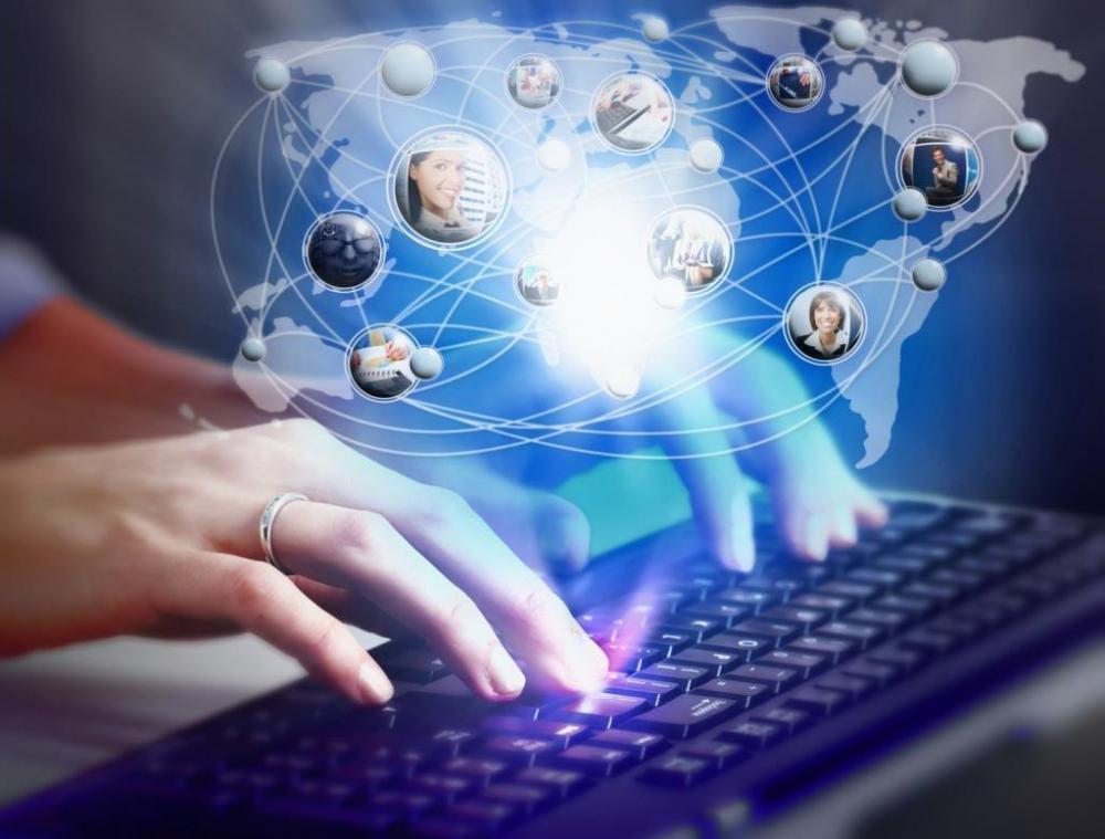 Бесплатное подключение к сети Интернет в Морозовске
