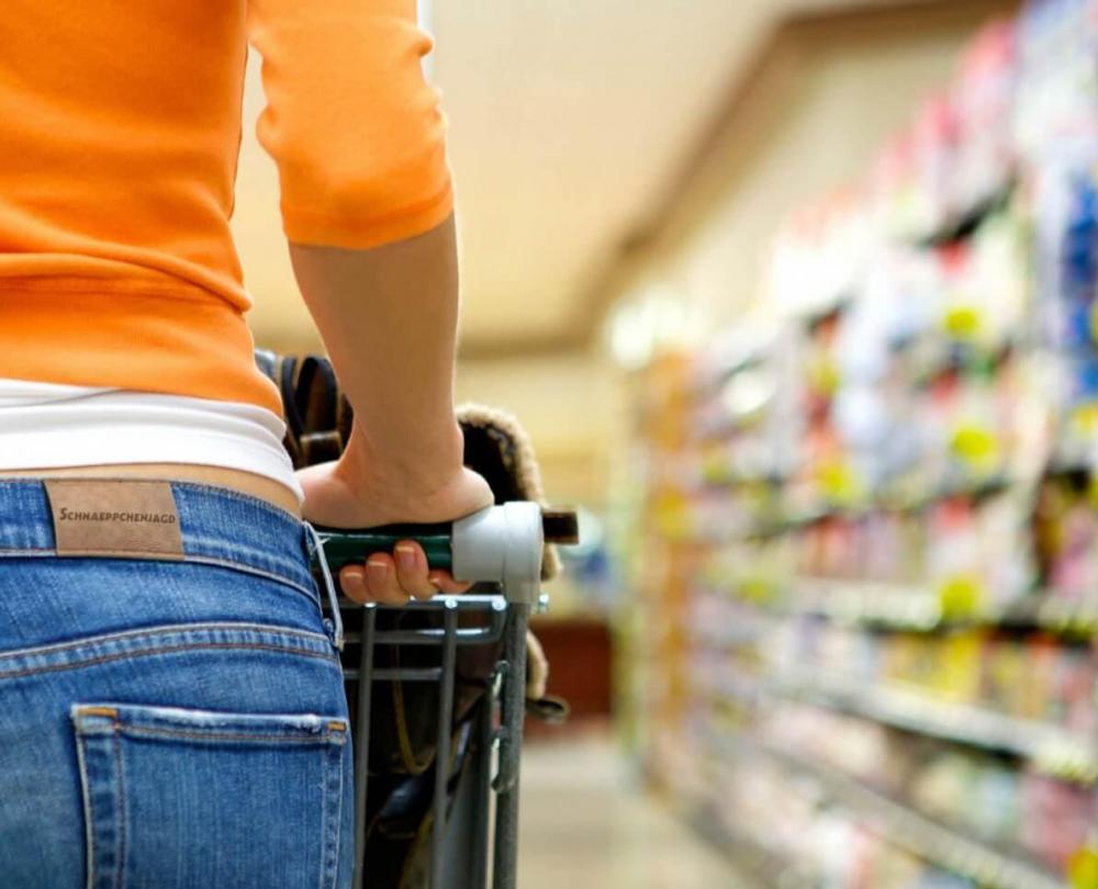 Ростовская область вошла в пятерку регионов страны, где лучше всего защищены права потребителей