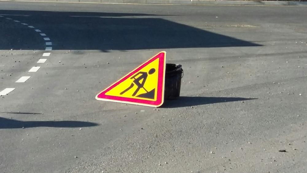 Содержание и мелкий ремонт дорог местного значения обойдется Морозовскому району почти в 5 миллионов