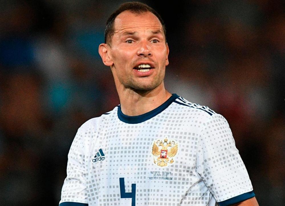 Игнашевичу теперь можно простить всё, - эксперт из Морозовска о выходе России в четвертьфинал