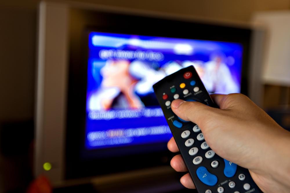 Хочешь смотреть качественное цифровое и спутниковое ТВ? Жми сюда