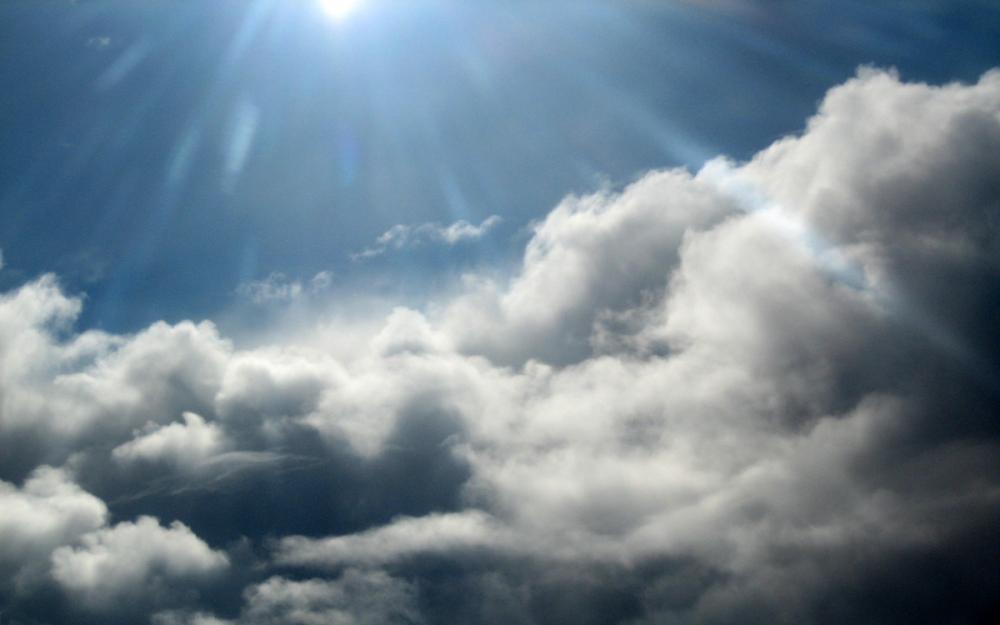 Еще один прохладный день ожидает морозовчан 13 мая