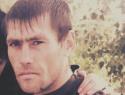Пропал человек: Александр Кузнецов выехал из Тамани в Морозовск и исчез