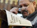 Как будет происходить индексация пенсий работающих пенсионеров Морозовска, объяснили в районном управлении пенсионным фондом