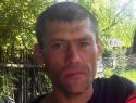 Сотрудники полиции Морозовска объявили в розыск пропавшего жителя станицы Милютинской