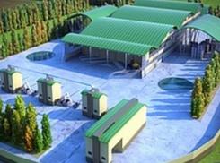 МЭОК в Морозовском районе будет строить волгодонская компания
