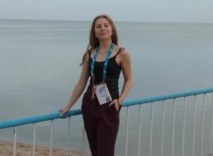 Морозовчанка победила в региональном конкурсе «Эколидер»