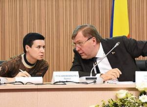 Закон о развитии агломераций поможет улучшить жизнь каждого человека, - председатель Заксобрания Ростовской области