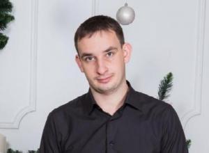 Морозовчанин Николай Лехман отмечает День рождения