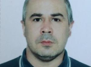 Ушедшего из дома неделю назад мужчину ищут в Ростове-на-Дону