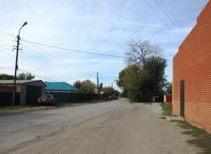 Блеск и нищета Морозовска: улица Руднева за «восьмым» магазином