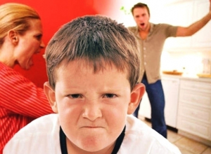 Почему дети - «лакмусовая бумажка» семьи, объяснила психолог Наталья Стрельникова