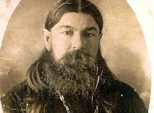 Календарь Морозовска: 26 марта 1919 года на песчаном карьере у станции Морозовская был убит Николай Попов