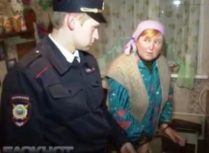 Судьи вынесли приговор похитителям 4-летнего Тимура из Морозовска