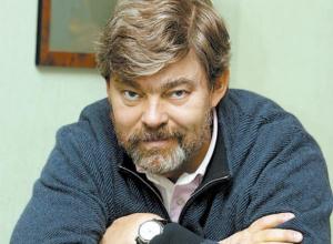 Уроженец Морозовска Константин Ремчуков возглавил избирательный штаб мэра Москвы