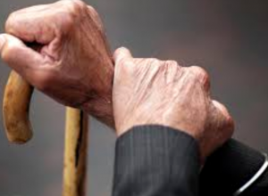 Пожилого рецидивиста в Морозовске осудили за особо тяжкое преступление