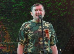Изменилась программа празднования Дня Победы в Морозовске