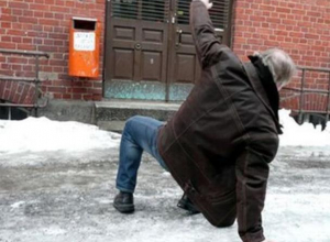 Морозная и ясная погода ожидает морозовчан 8 декабря