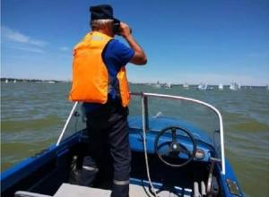 18 человек погибло на водоемах Ростовской области с начала купального сезона 2018 года