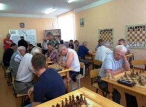 Юный шахматист из Миллеровского района обыграл мастера спорта из Морозовска