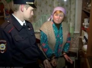 Соседи объяснили, зачем похитители мальчика Тимура из Морозовска брали в семью чужих детей