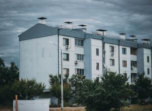 Блеск и нищета Морозовска: «Тексер»
