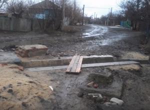 Морозовчанка выложила на «Ютуб» видео-презентацию улицы Фрунзе