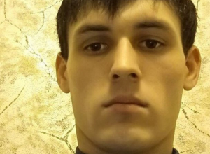 Морозовчанин Николай Кухаренко умер, не дожив 5 дней до своего 26-летия