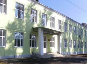 Календарь Морозовска: 20 августа 2014 года Профессиональное училищие №88 переименовали в Морозовский Агропромышленный техникум