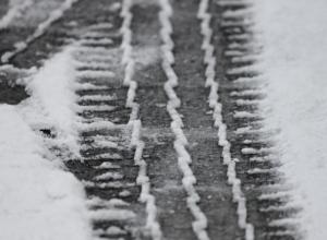 Ограничения на движение пассажирского транспорта были введены на участках дорог «Морозовск-Цимлянск» и «Кашары-Морозовск»