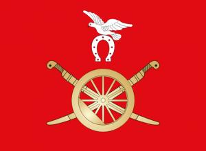 Какое символическое значение имеет герб Морозовска