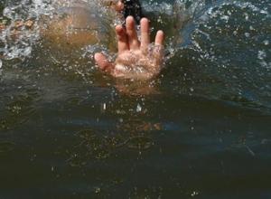 Мужчина в Морозовске спас тонувшего в реке пятилетнего мальчика