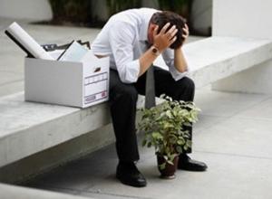 Безработными в Морозовске чаще всего оказываются представители шести профессий