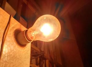 Отключение электричества 12 февраля в Морозовске будет связано с техническим обслуживанием