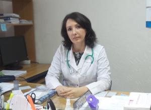 Главный педиатр Морозовского района назвала действенные способы закаливания детей до 3 лет