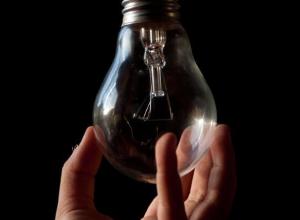 7 ноября на трех улицах Морозовска отключат свет