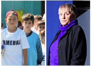 «Каменку» из Морозовска пригласили на субботний прямой эфир передачи «Спортклуб с Мариной Вангели»