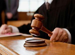 Похитивших деньги на дом для сирот Морозовска строители предстали перед судом в Ростове