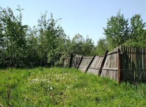 Прокурор Морозовского района разъяснил, как исчисляется земельный налог на простаивающие участки