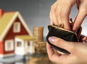 Администрация Морозовска объявила о начале планового выявления недвижимости, за которую не платят налог