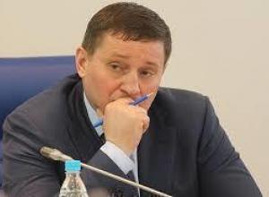 После случая с похищением мальчика в Морозовске в волгоградских приемных семьях проведут проверку