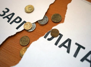 Телефон «горячей линии» по проблемам с выплатой зарплат для работников агропромышленных предприятий назвали в администрации Морозовского района