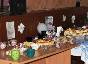 Письмо в редакцию: Хуторяне оценили преображение Вишневского сельского клуба
