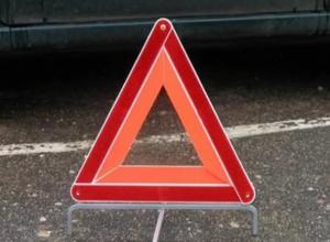 Ищем свидетелей: на трассе в Морозовском районе погиб 56-летний мужчина