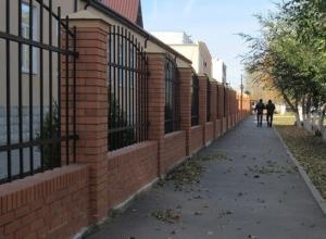 «Блеск» и «нищета» встречаются на улице Карла Маркса в Морозовске буквально на каждом шагу