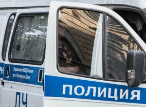 Двух полицейских уволили после избиения 25-летнего мужчины в Морозовске