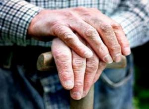 Суд вынес приговор убившим и ограбившим таганрогского старика мужчине и женщине из Морозовска