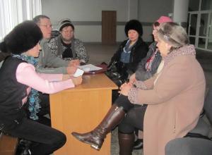 Дети-инвалиды Морозовска примут участие в спартакиаде