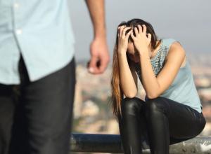 Женщина ощущала себя рабой мужа и дочери, - психолог в Морозовске о типичной проблеме самореализации